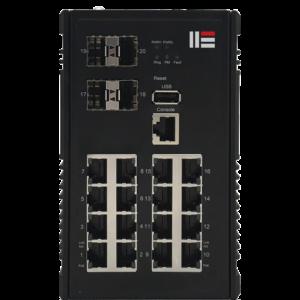 Icon Industrial qbit4000s-4xg16g-h0-1-300x300