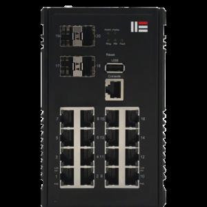 Icon Industrial qbit4000s-4xg16g-h0-300x300