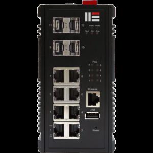 Icon Industrial qbit4000s-4xg8g-300x300