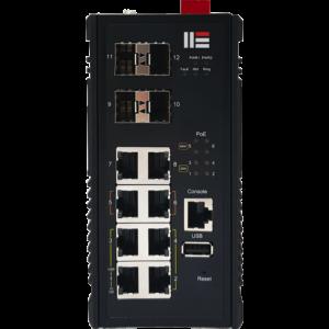 Icon Industrial qbit4000s-4xg8g-q2-300x300