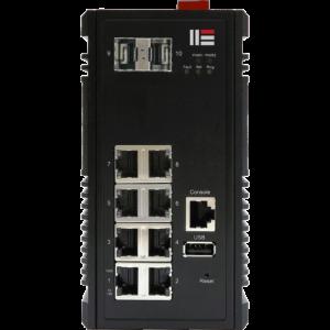 Icon Industrial qbit4000x-2x8g-300x300