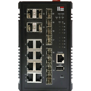 Icon Industrial qbit4000x-4x8xg8g-small-300x300