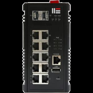 Icon Industrial qbit4000xs-2x10g-300x300