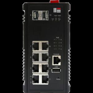 Icon Industrial qbit4000xs-2x8g-300x300