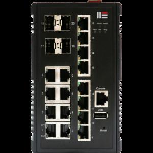 Icon Industrial qbit4000xs-4x16g-300x300