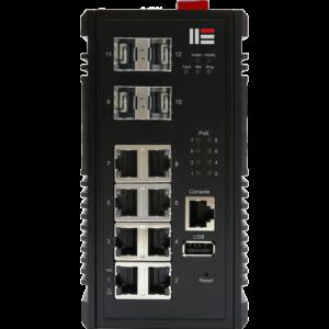 Icon Industrial qbit4000xs-4x8g-300x300
