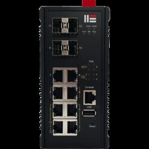 Icon Industrial qbit4000xs-4x8g-h2-300x300