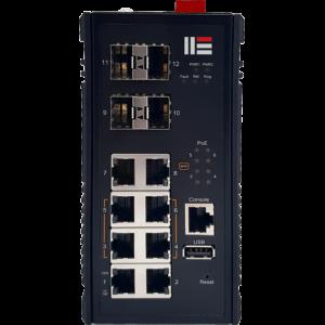 Icon Industrial qbit4000xs-4x8g-h4-300x300