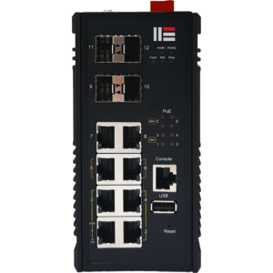 Icon Industrial qbit4000xs-4x8g-q2-300x300
