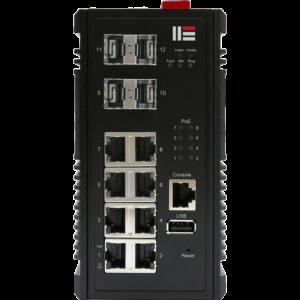 Icon Industrial qbit4000xs-4x8g-t-300x300