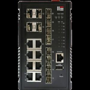 Icon Industrial qbit7000-12xg8g-300x300