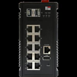 Icon Industrial qbit7000-2xg10g-300x300