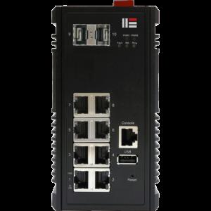 Icon Industrial qbit7000-2xg8g-300x300