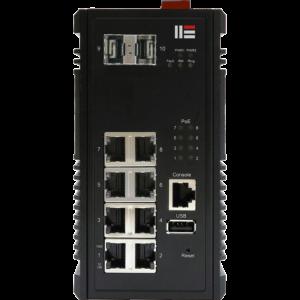 Icon Industrial qbit7000s-2xg8g-300x300