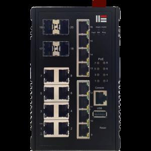 Icon Industrial qbit7000s-4xg16g-300x300