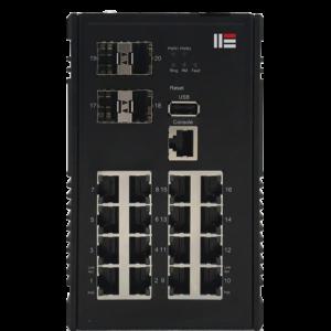 Icon Industrial qbit7000s-4xg16g-h0-300x300