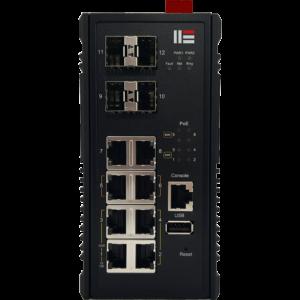 Icon Industrial qbit7000s-4xg8g-h2-1-300x300