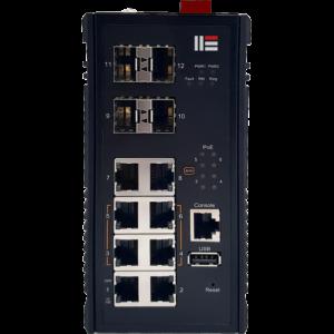 Icon Industrial qbit7000s-4xg8g-h4-300x300