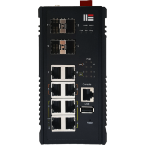 Icon Industrial qbit7000s-4xg8g-q2-300x300