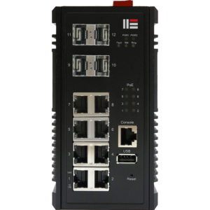 Icon Industrial qbit7000s-4xg8g-t-300x300