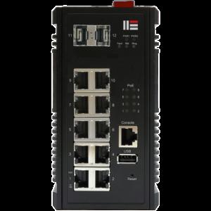 Icon Industrial qbit7000xs-2x10g-300x300