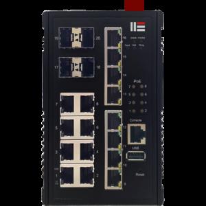 Icon Industrial qbit7000xs-4x16g-300x300