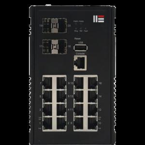 Icon Industrial qbit7000xs-4x16g-h0-300x300