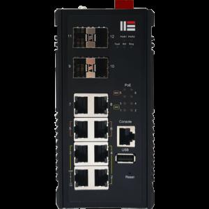 Icon Industrial qbit7000xs-4x8g-q2-300x300