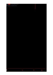 Icon Industrial rukovodstvo-po-nastrojke-kommutatorov-serii-qbit4000-v2.1-pdf-212x300
