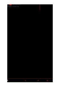Icon Industrial rukovodstvo-po-nastrojke-kommutatorov-serii-qbit7000-v2-pdf-212x300
